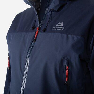 Mountain Equipment Saltoro Jacket - 2