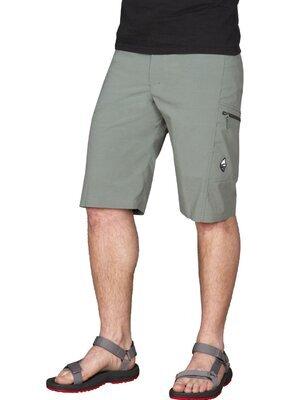 High Point Rum 4.0 Shorts - 2