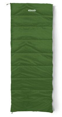 Pinguin Lite Blanket CCS - 2