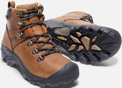 Keen Pyrenees W - 2