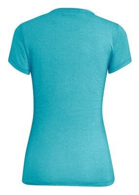 Salewa Print Dry W T-Shirt - 2