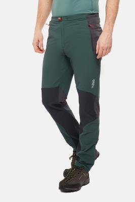 Rab Torque Pants - 2