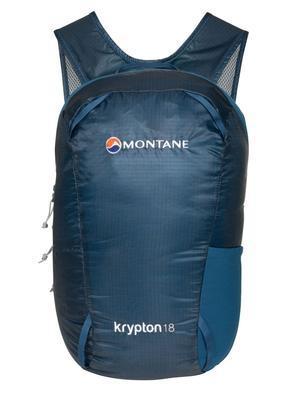 Montane Krypton 18 - 2