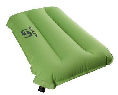 Hannah Pillow Parrot green - 2