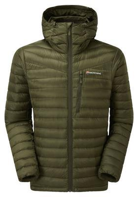 Montane Featherlite Down Jacket - 2