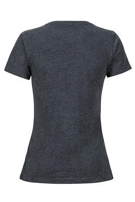 Marmot Wm's Forward Tee SS - 2