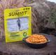 Summit To Eat Chicken Tikka With Rice (190 gramů) - 2/3