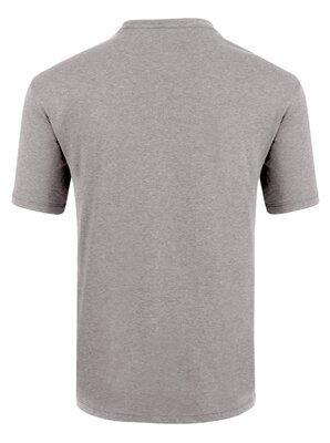 Salewa Lines Graphic Dry M T-Shirt - 2