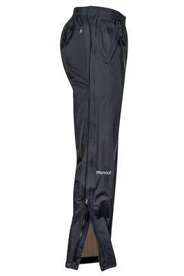 Marmot PreCip Full Zip Pants - 2