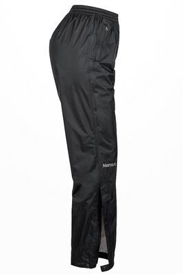 Marmot WM's PreCip Pants - 2