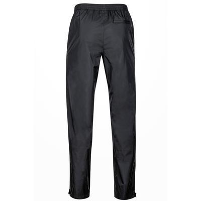 Marmot PreCip Pants - 2