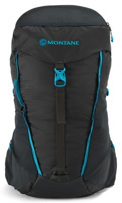Montane Fem Trailblazer 24  - 2
