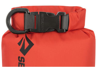 Sea To Summit Lightweight Dry Sack 13l - 2