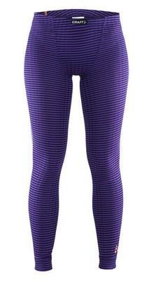 Craft Active Extreme W Pants - 2