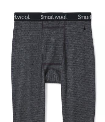 Smartwool M Merino 250 Baselayer Pattern Bottom - 2