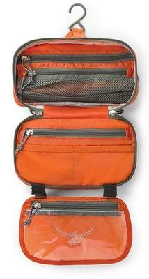 Osprey Ultralight Washbag Zip - 2