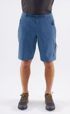 Montane Terra Alpine Shorts - 2