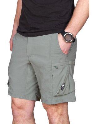 High Point Saguaro 4.0 Shorts - 2