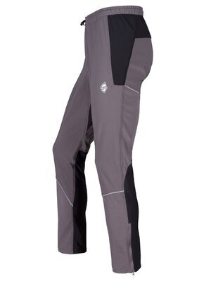 High Point Gale 3.0 Pants - 2