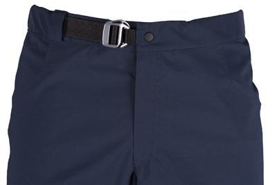 High Point Dash 4.0 3/4 Pants - 2
