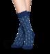 Happy Socks Optic OPT01-6001 - 2/3