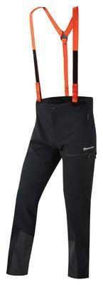 Montane Alpine Mission Pants - 2