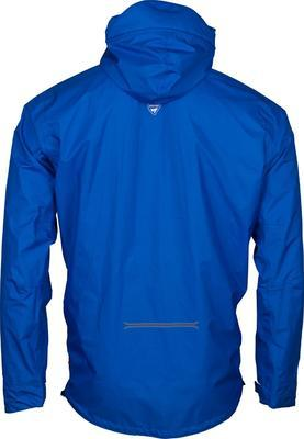 High Point Road Runner 3.0 Jacket - 2