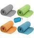 Sea To Summit Airlite Towel L (45x108) - 2/7