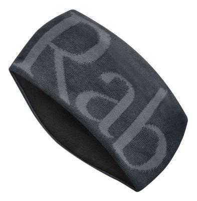 Rab Logo Headband - 2