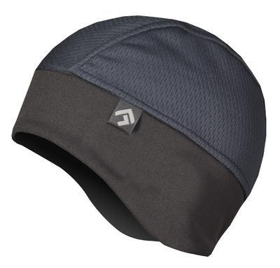 Direct Alpine Lapon 1.0 - 2
