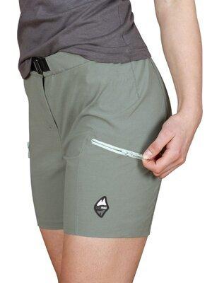 High Point Alba Lady Shorts - 2