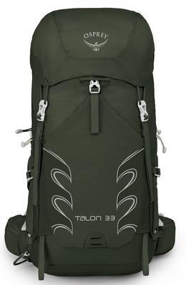 Osprey Talon 33 II - 2
