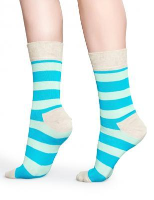 Happy Socks Stripe STR01-1000 - 2
