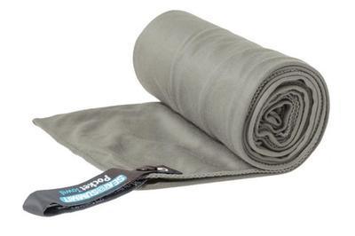 Sea To Summit Pocket Towel XL - 2