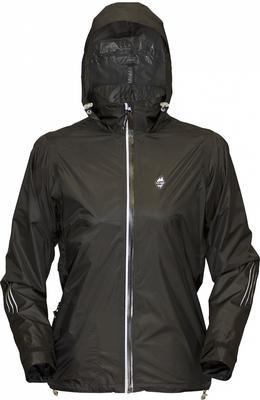 High Point Road Runner 2.0 Lady Jacket - 2