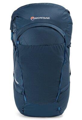 Montane Trailblazer 44 Narwhal blue - 2