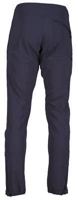 High Point Excellent Pants - 2