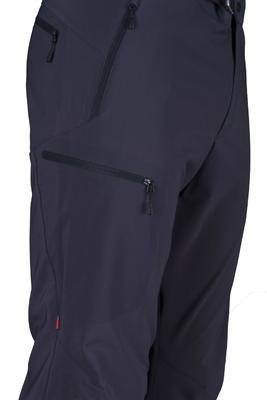 High Point Excellent Pants - 2