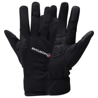 Montane Iridium Glove  - 2