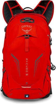 Osprey Syncro 12 II - 2