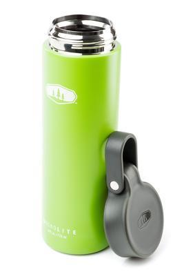GSI Microlite 500 Twist - 2