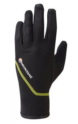 Montane Powerstretch Pro Glove - 2
