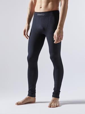 Craft ADV Warm Fuseknit Intensity Pants M - 2