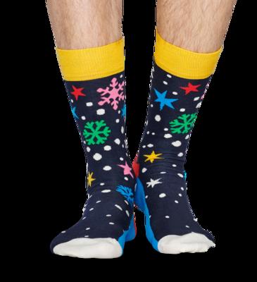 Happy Socks Twinkle Twinkle TWI01-6500 - 2