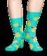 Happy Socks Pineapple PIN01-7000 - 2/3