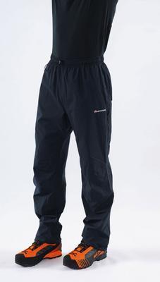 Montane Pac Plus Pants - 2
