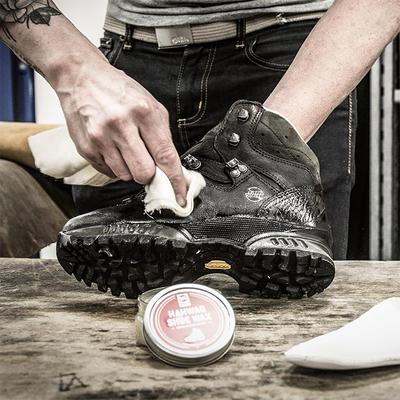 Hanwag Shoe Wax 100ml - 2