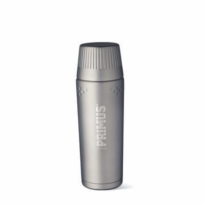 Primus TrailBreak Vacuum Bottle 0,75 l - 2