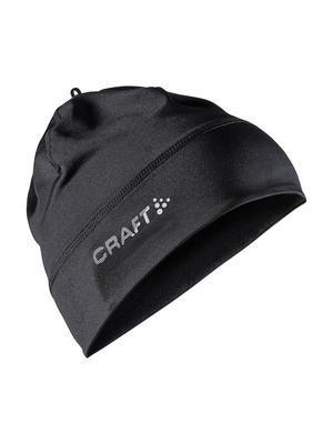 Craft Repeat - 2