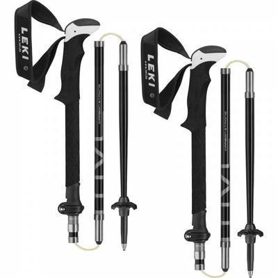 Leki Micro Vario Carbon Strong 6492980 - 2